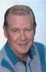 Barry R. Parker