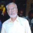 Dr. Pran Rangan