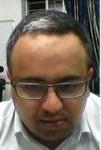 Harshad Jethra