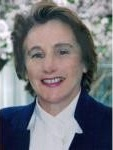 Norma Holt