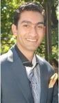 Shabir S. Joosub