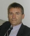 Vladimir Topalo