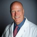 Dr. Karl Johnson
